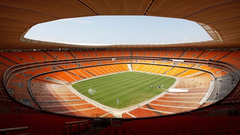 PSL says no to fans at league games   News Article