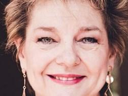 Dr Coetzee talks vaccines on The Joyride   News Article