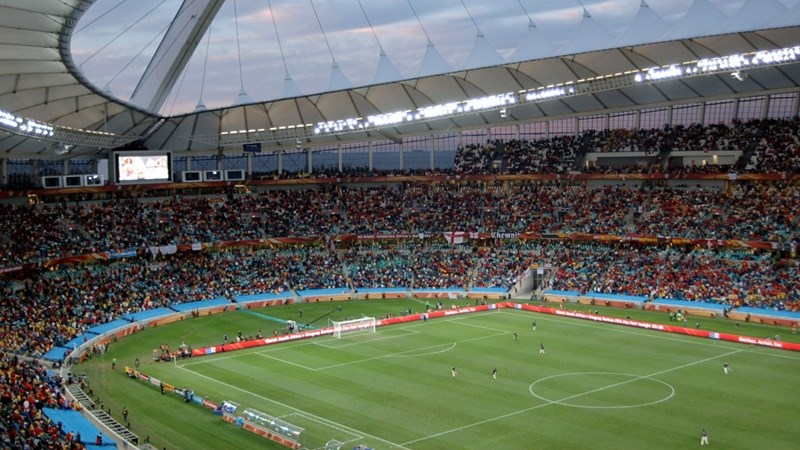 MTN8 final heads back to Durban | News Article