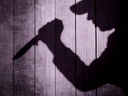 Suspect to appear in court for stabbing 14-year-old girl | News Article