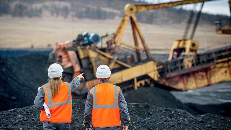 #OFMBusinessHour - Mponeng acquisition, higher gold price, help Harmony soar | News Article