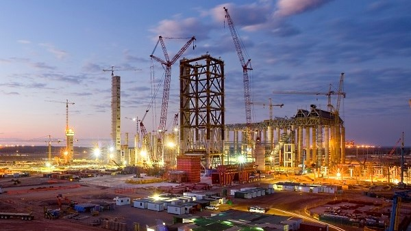 #OFMBusinessHour - Energy expert weighs in on Eskom's announcement on the 'completion' of Medupi | News Article