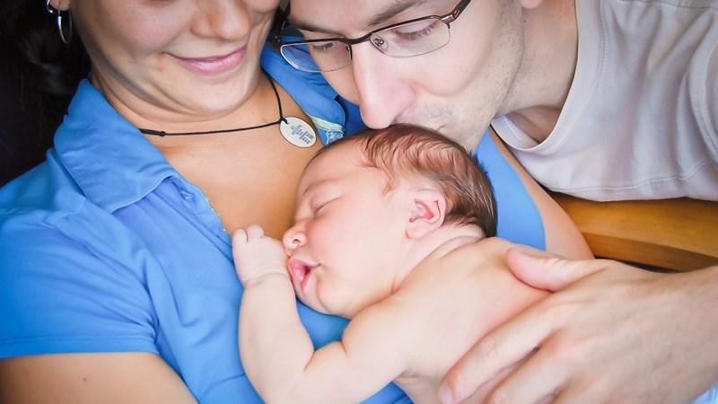#WorldBreastfeedingWeek – Breastfeeding is a shared responsibility   News Article
