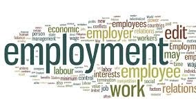 Rising #unemployment a concern in FS | News Article