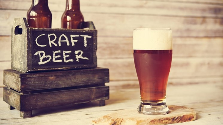 #OFMBusinessHour - It will take alcohol producers another month to get going following latest booze ban | News Article