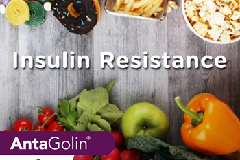 Unpacking Insulin Resistance with MNI: Holistic approach to weight and wellbeing | Blog Post