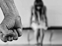 Free State struggles with shortage of shelters for #GBV victims | News Article