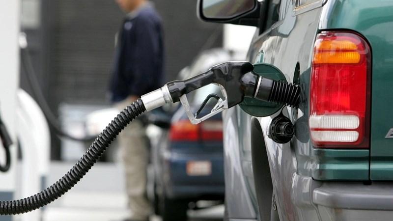 #SakeUur - Gasomskakeling 'n werklikheid vir SA motors | News Article