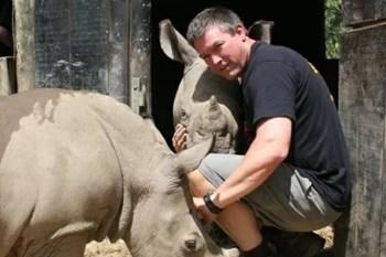 Book Talk: Wayne Bolton invites you on ride of a lifetime | Blog Post
