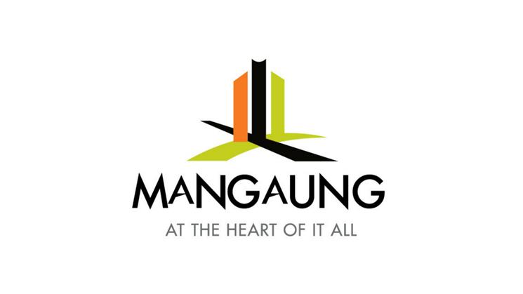 Mayor to meet with #MangaungShutdown leaders   News Article