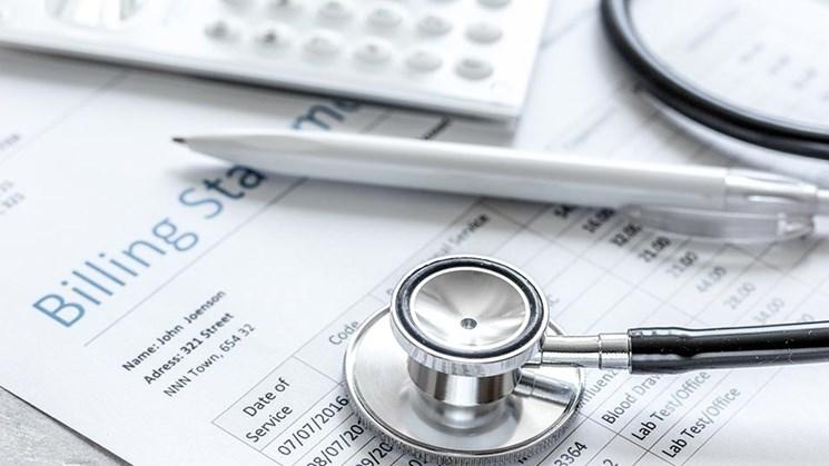 #SakeUur: Medies as deel van finansiële beplanning | News Article