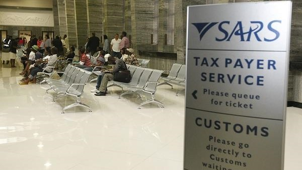 FS tax fraudster gets jail time   News Article