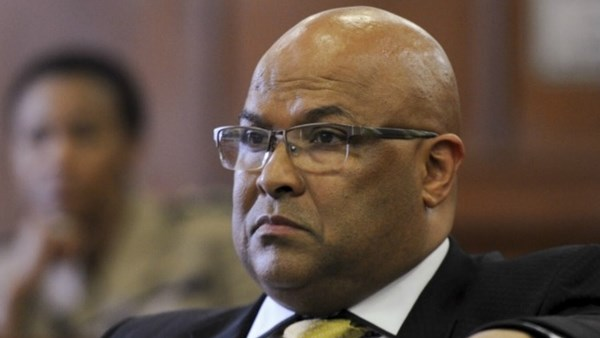 Opposition to #Zuma's medical parole gathers pace | News Article