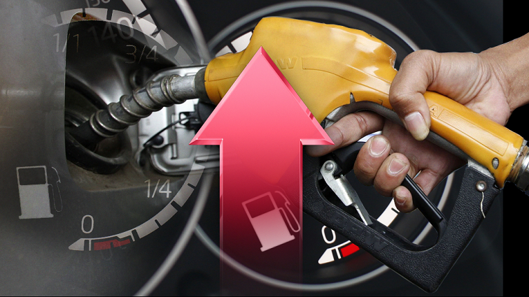#OFMBusinessHour - Petrol prices increase by 91 cents | News Article