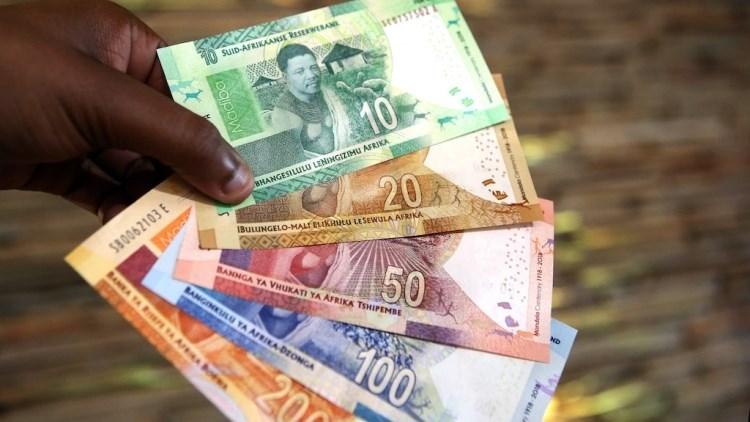 Public servants to receive non-pensionable cash allowance | News Article