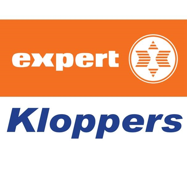 Win with Kloppers – the price cutters! | News Article