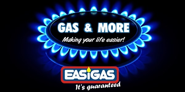 Share the warmth with Gas and More this winter! | News Article
