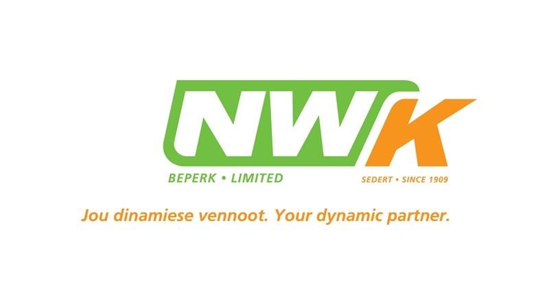 NWK stel opwindende leierskapsprogram bekend | News Article