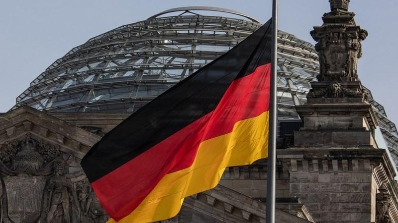 #Covid19: Germany eases SA travel ban | News Article