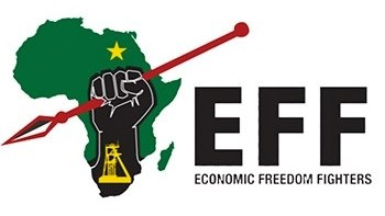 EFF explains criminal charges against Police, Roads, and Transport | News Article