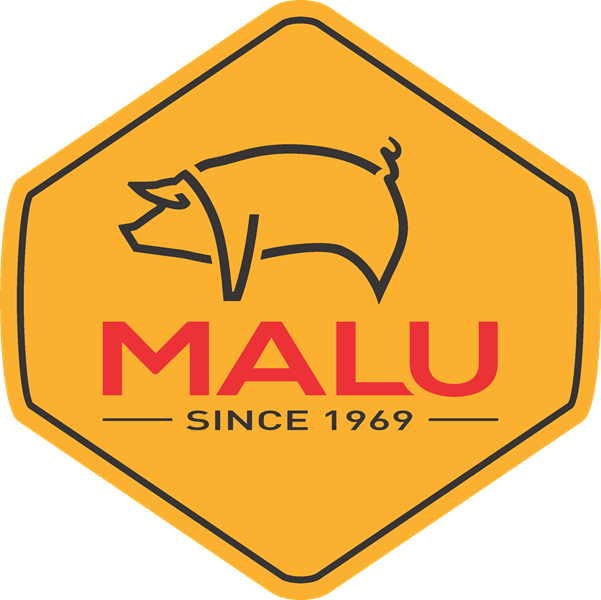 Win with the Malu Month Box | News Article