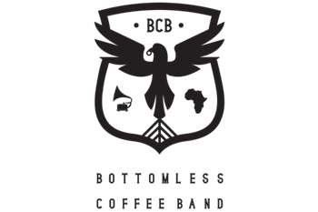 Bottomless Coffee on The Joyride | Blog Post