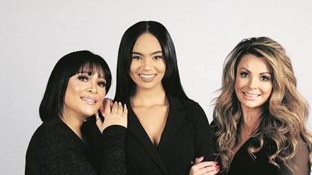 #GetItBloemfontein: Bloemfontein's social media queens | News Article