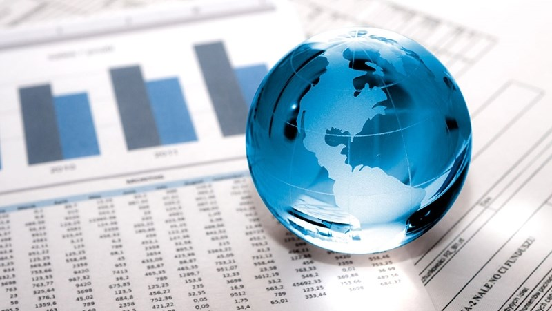 #OFMBusinessHour - Foreign investors undeterred by #SAunrest | News Article