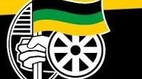 FS ANC refutes cabinet reshuffle | News Article
