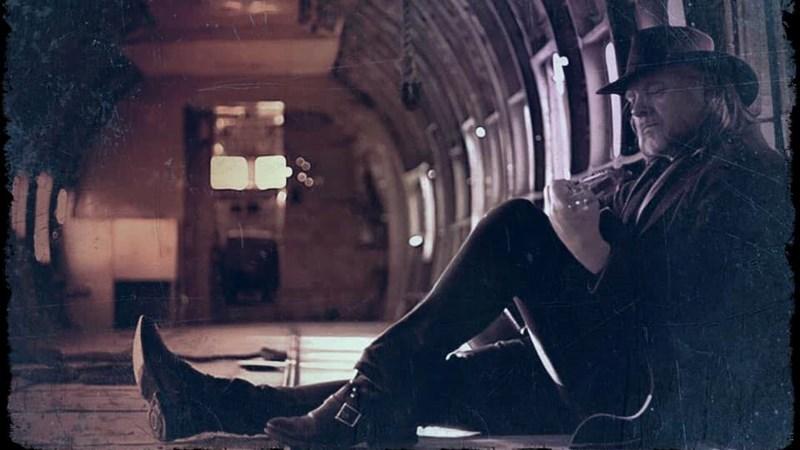 Klanktoets: Callie se 'Kol op die maan'   News Article