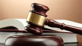 #Siemens murder accused to be sentenced in separate case | News Article
