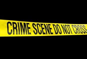 Polisie warm op spoor van Fochville-plaasaanvallers | News Article