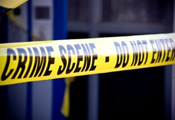 Hostage drama at Mangaung Correctional Centre - doctor held | News Article