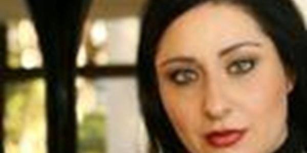 Malema snatches hot shot lawyer | News Article