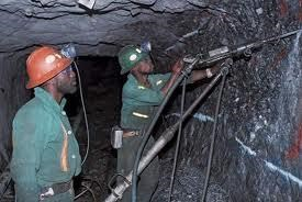 Image result for vametco mine