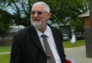 Dogter van vermoorde Harrismith-dominee verskyn vir diefstal   News Article