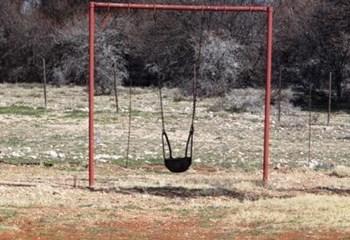 Griekwastad-verhoor skop vandag in Kimberley af | News Article