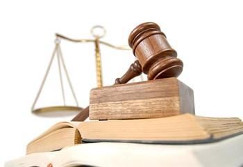 Aangeklaagdes in Harrismith-moordsaak vandag in die hof | News Article