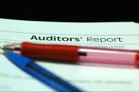 Assets worth R1 billion missing from Madibeng municipality register | News Article