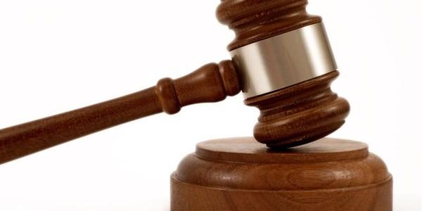 Viljoenskroon-leerlinge verskyn vir diefstal | News Article