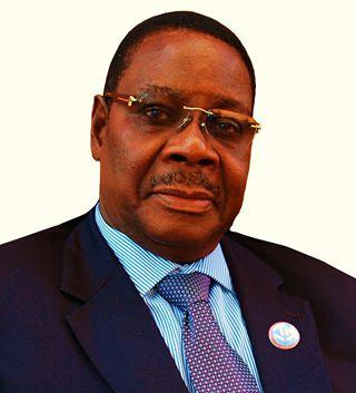 Mutharika Elected Malawi President on oscar presenters