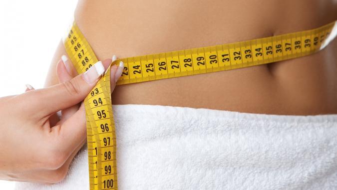 Как похудеть в Волгодонске Эффективный метод снижения