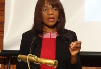 Public Protector concludes investigation into Vrede Dairy Project | News Article