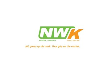 NWK recognised as Top Employer | OFM