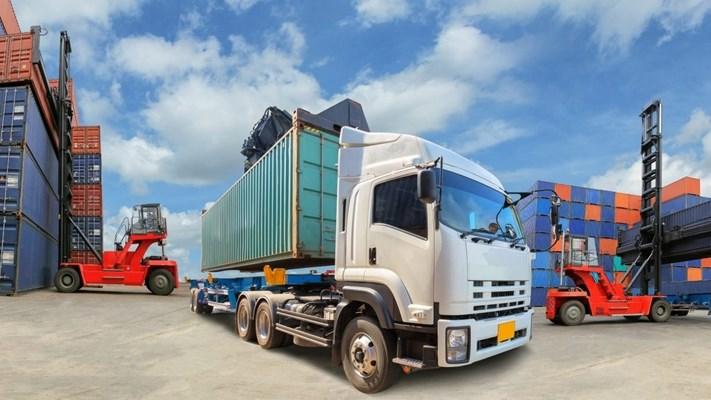 #Agbiz: Logistics should be a key focus for SA farmers | News Article