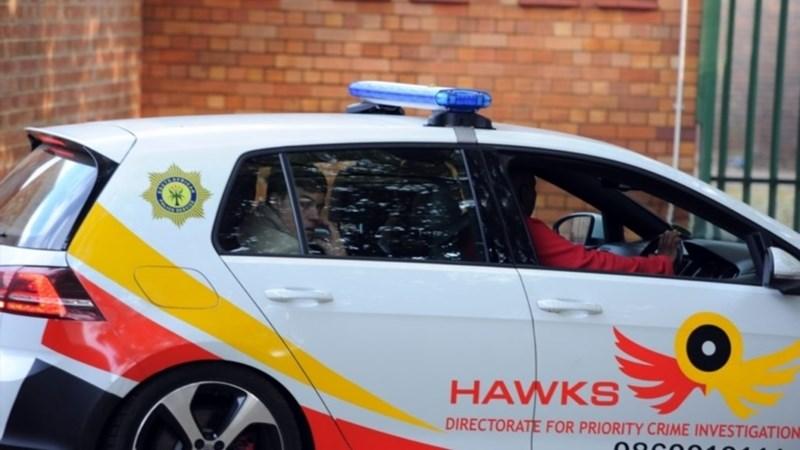 Cops expected in court for stock theft following #BrendinHorner's murder | News Article