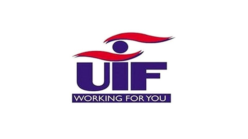 #OFMBusinessHour - UIF Ters latest phase now open | News Article