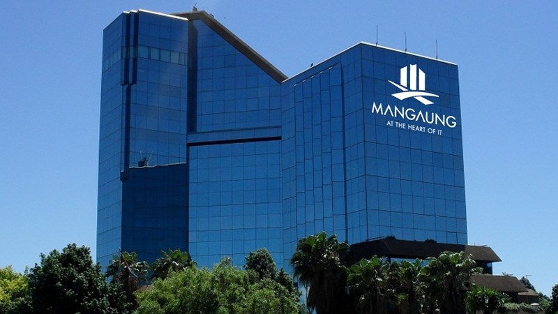 Mangaung expected to elect mayor soon | News Article