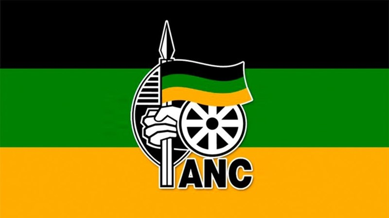 ANC member killed in FS | News Article