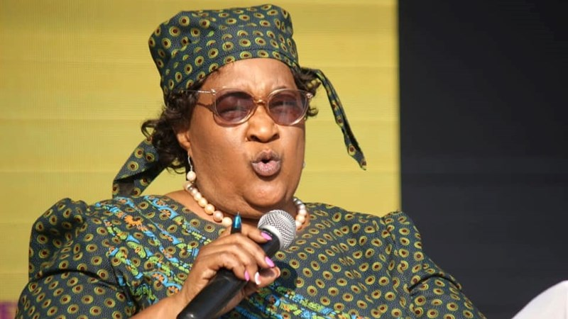 Ntombela responds to tender influence accusations | News Article